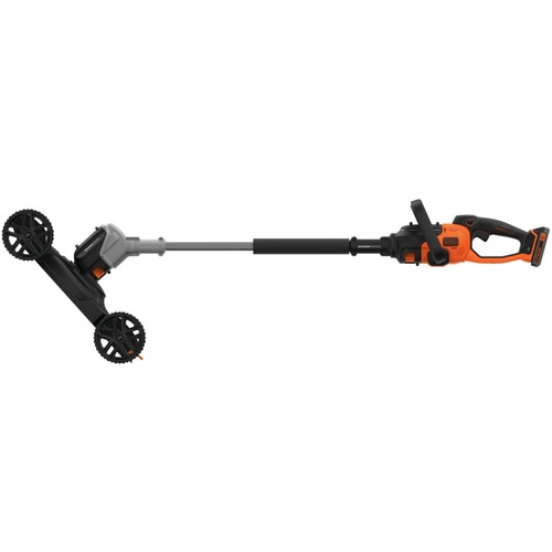 Black and Decker - 3IN1 Fnyrdekk Fszeglyvgkhoz - CM100