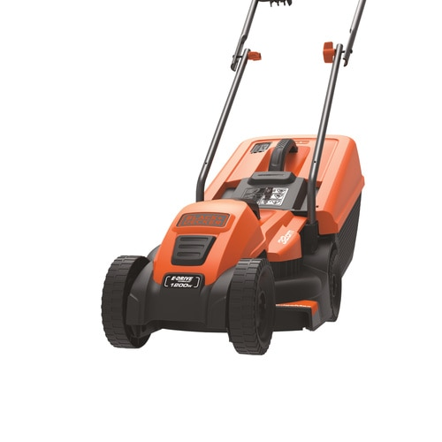 Black and Decker - 1200W 32cm fnyr - EMAX32S