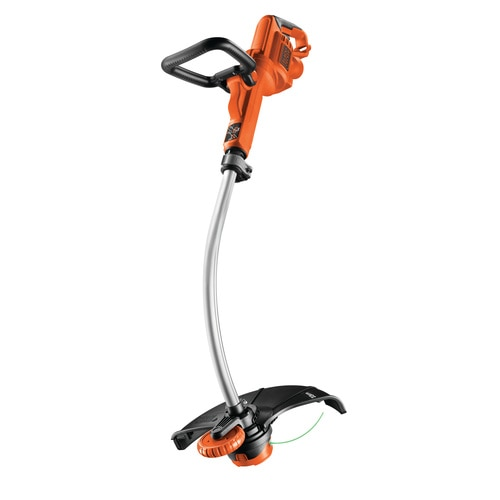 Black and Decker - 800W Elektromos Fszeglyvg - GL8033