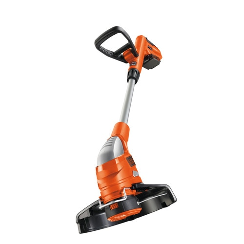 Black and Decker - 18V Akkus Szeglyvg 23cm 20Ah - GLC1823L20
