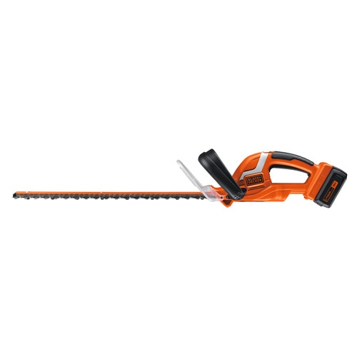 Black and Decker - 36V litiumion akkumultoros Svnyvg 20Ah - GTC3655L20