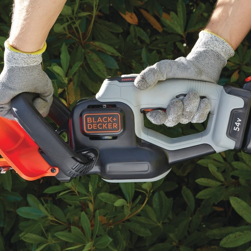 Black and Decker - 54V DUALVOLT Svnyvg - GTC5455PC