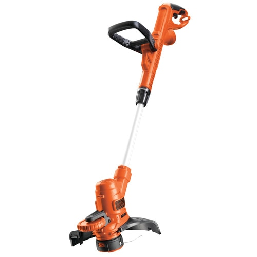 Black and Decker - Fszeglyvg 550W - ST5530