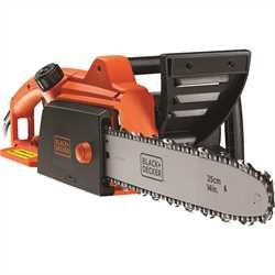 Black and Decker - 1800 W Lncfrsz 35 cm - CS1835