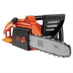 Black and Decker - 1800W 40cm lncfrsz - CS1840