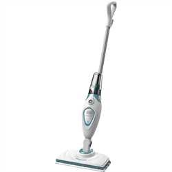 Black and Decker - HU EPP Steam Mop - FSM1615