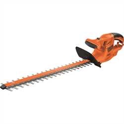 Black and Decker - 450W Svnyvg50cm vgkshossz - GT4550