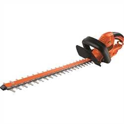 Black and Decker - 500W Svnyvg55cm vgkshossz - GT5055