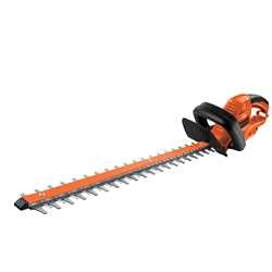 Black and Decker - 550W Svnyvg60cm vgkshossz - GT5560