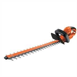 Black and Decker - 600W Svnyvg60cm vgkshossz - GT6060