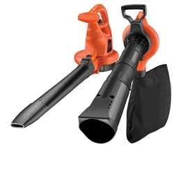 Black and Decker - 2800W avartakart - GW2810