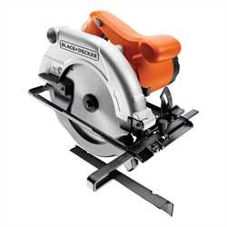 Black and Decker - 1300W 65mm Krfrsz - KS1300
