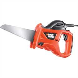 Black and Decker - 400W Elektromos Kzifrsz - KS880EC