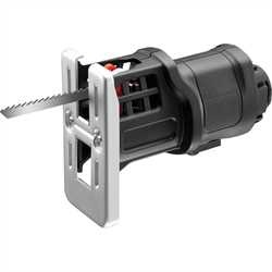 Black and Decker - Dekoprfrsz feltt  Multievo Multifuncis kszlkhez - MTJS1