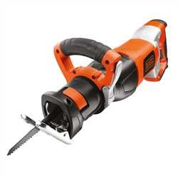 Black and Decker - 1050W Orrfrsz - RS1050EK