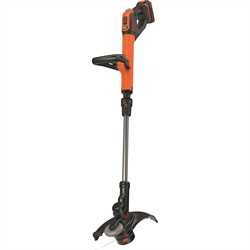 Black and Decker - 18V 28CM POWERCOMMAND Fszeglyvg - STC1820EPC