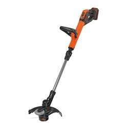 Black and Decker - 18V 28 cm AFS Fszeglyvg - STC1820PC
