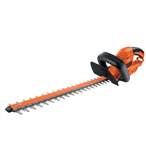 Black and Decker - 500W svnyvg 55cm - BDHT55