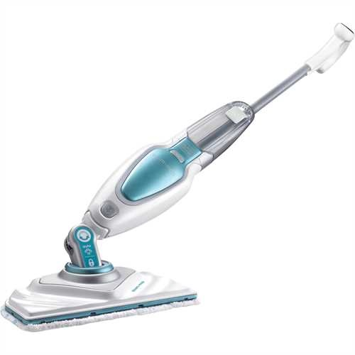 Black And Decker - Deluxe Gzmop - FSM1630